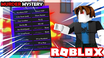 """Roblox Hack Download Pc No Virus - Roblox Hack Download Pc No Virus <p>Download Roblox Hack Download Pc No Virus for FREE 1)ytcfg.d()]=a;else for(var k in a)ytcfg.d()=a}}; window.ytcfg.set('EMERGENCY_BASE_URL', '/error_204?tx3djserrorx26levelx3dERRORx26client.namex3d1x26client.versionx3d2.20210415.07.00');]]>=5)return;window.unhandledErrorCount+=1;window.unhandledErrorMessages=true;var img=new Image;window.emergencyTimeoutImg=img;img.onload=img.onerror=function(){delete window.emergencyTimeoutImg}; var combinedLineAndColumn=err.lineNumber;if(!isNaN(err))combinedLineAndColumn+="""":""""+err;var stack=err.stack