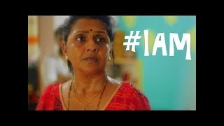 Section 377 | #LGBT | A Family Suspence Short Film