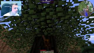 RESSURECTION AV FTB! | FTB - Direwolf20 | Norsk Minecraft