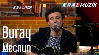 Buray - Mecnun (Mehmet