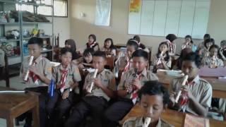 Video Ansambel Campuran kelas 7C SMP Negeri 39 Semarang download MP3, 3GP, MP4, WEBM, AVI, FLV Desember 2017