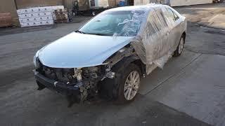 Авто из США  в УКРАИНУ ,РОССИЮ и Страны СНГ(как это работает)