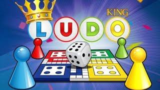 ludo superstar ludo game ludo ludo board game ludo online game ludo superstar