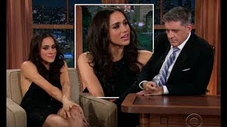 HOTTEST Moments With Craig Ferguson