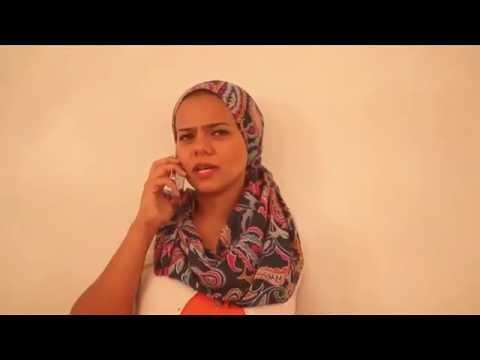 Why i joined Cairo Ad School / Yasmin