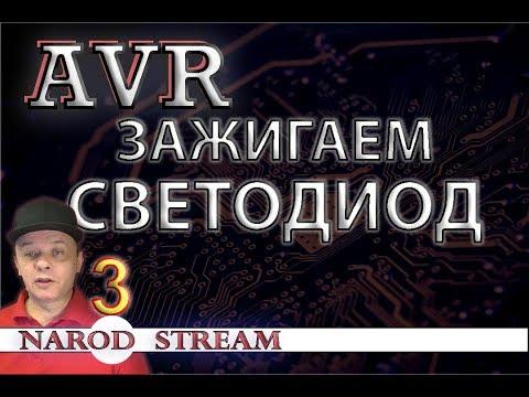 Программирование - Бесплатные видео уроки - Смотреть