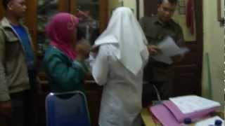 Download Video VIDEO Pengakuan Korban DUKUN Cabul kab.Aceh Tamiang. MP3 3GP MP4