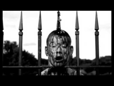 Video perturbador de la Deep Web #2