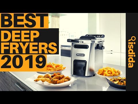 🔴deep-fryer:-best-deep-fryers-2019-and-why-(review)