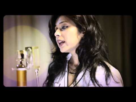 WomenNow in conversation with Simantanee Roy, anchor, singer and Emcee