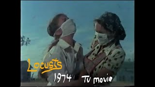 Video Locusts (1974-TV) download MP3, 3GP, MP4, WEBM, AVI, FLV Juli 2018