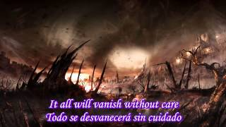 Epica - Natural Corruption (Subs - Español - Lyrics)