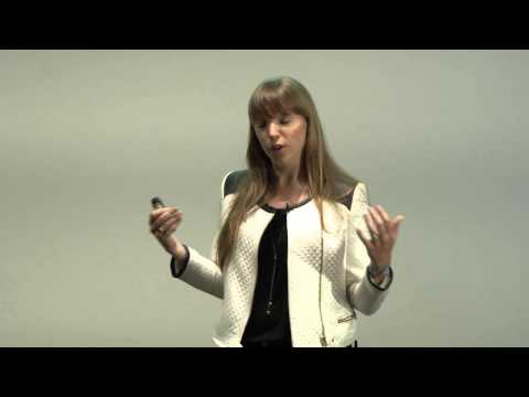 Taking your startup abroad | MAP14 Master Class with Elsita Meyer-Brandt
