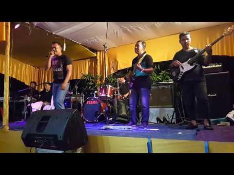 Cinta Tasikmalaya Voc. Jas Menggo Feat Agner Band