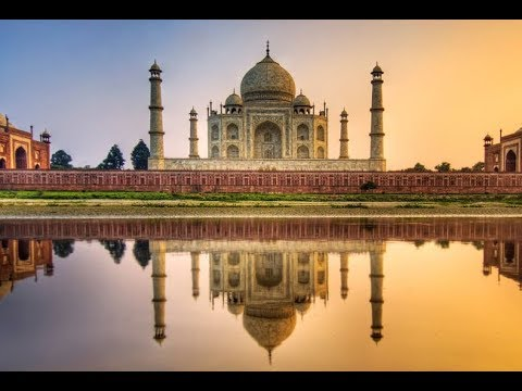 RESTRAUNTS &  TOURIST PLACES  IN LUCKNOW