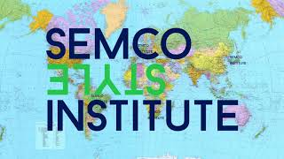 The Semco Style Institute