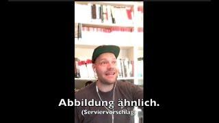 YT/R - die YouTube-Rückschau #3