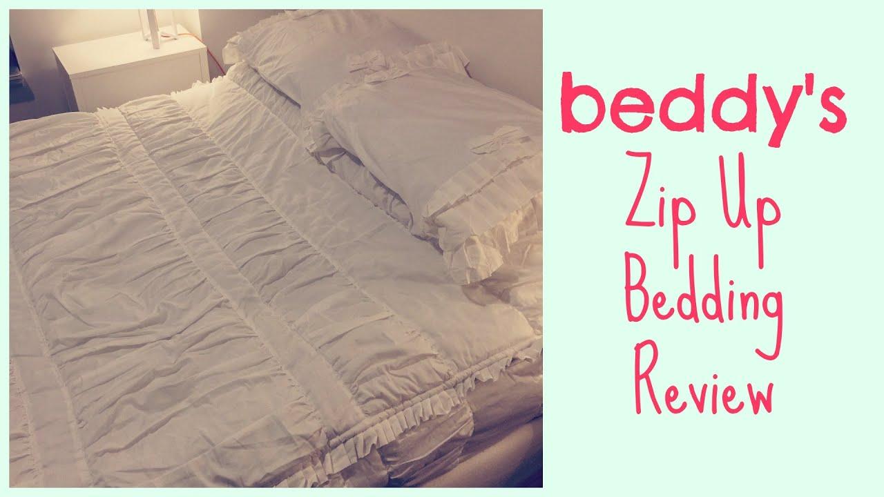 pin king covers rough queen aqua cover twin zipper bedding st duvet and bedsheets barts linen