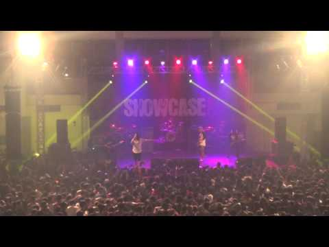 Billfold - Memory Of Mine (Indie Clothing Carnival 2014)