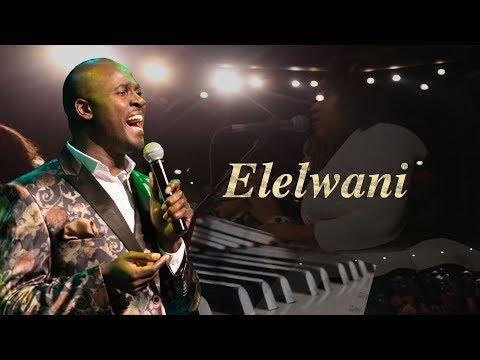 Thili Maumela - Elelwani