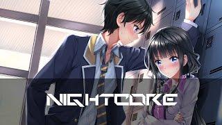 Nightcore - Elemental World 【Choucho】
