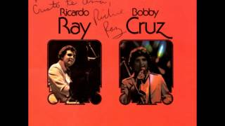 Richie Ray & Bobby Cruz - Sonido Bestial