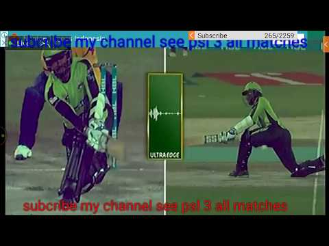 ptv sports live hd Lahor vs zalmi