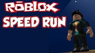 ROBLOX Xbox Speed Runners - Verlangsamen Sie nicht! w/ Freunde