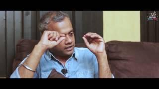 Simbu and Dhanush are Similar Gautham Vasudev Menon
