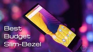 Best Cheap Tri-Bezel-Less Phones - Top 8 Best 2017