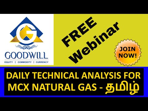 MCX CRUDE OIL TRADING TECHNICAL ANALYSIS MARCH 22 2018 IN TAMIL