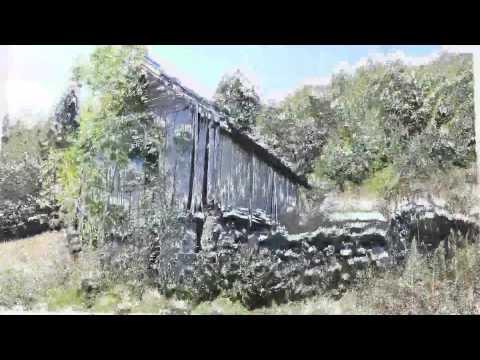 flekkefjord i bilder 2 3 HD 1080p