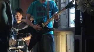 kapampangan mtv ing lugud ning indu by mental floss band performance version