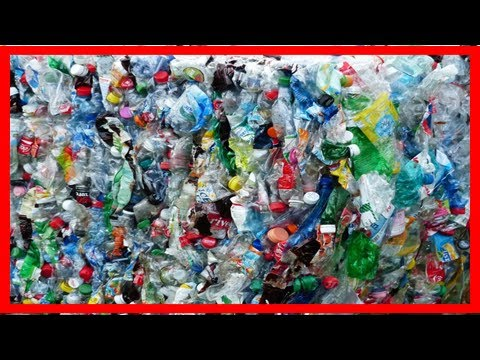 Italy top in eu for waste recycling (2) - english