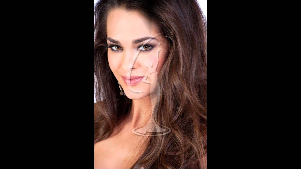 top 5 miss universe 20112012 youtube