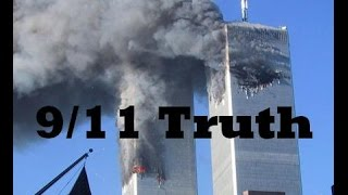 911 was it an inside job?