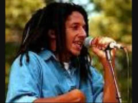 julian marley -just in time-awake mp3