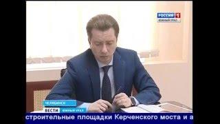 Бурматов и Нязепетровский крановый завод(, 2016-02-25T13:02:49.000Z)