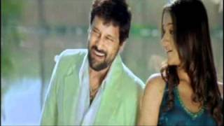 rajapattai song &new tamil thandavam  mp3