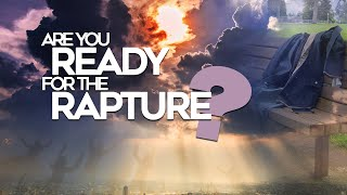 Billy Crone - Are You Ready For The Rapture Part 3