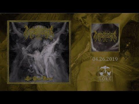 GARDSGHASTR - Slit Throat Requiem (official audio)