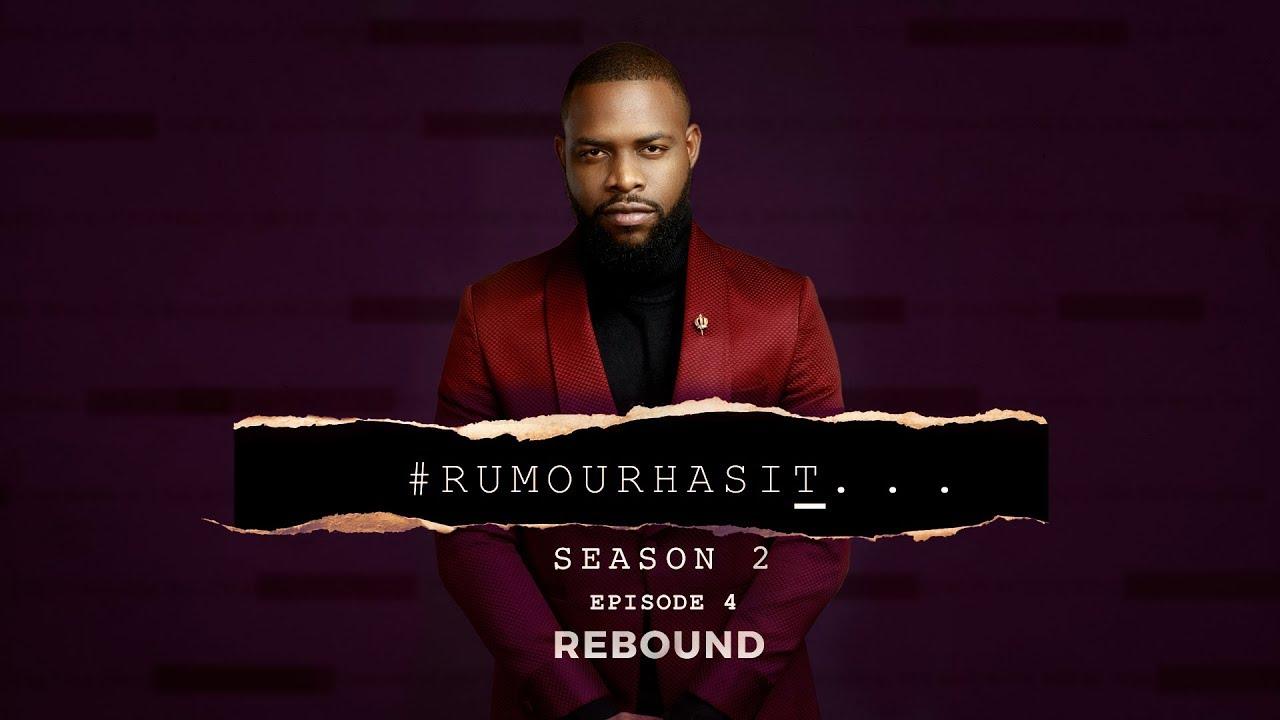 Download Rumour Has It S2E4: Rebound