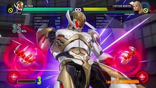 Video Ultron 4 Drones 1 Bar Optimized Combo download MP3, 3GP, MP4, WEBM, AVI, FLV April 2018