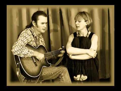 Joe Kerr & The Holohan Sisters - Wild Mountain Thyme