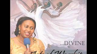 Divine -  Acts Of Worship Part 2