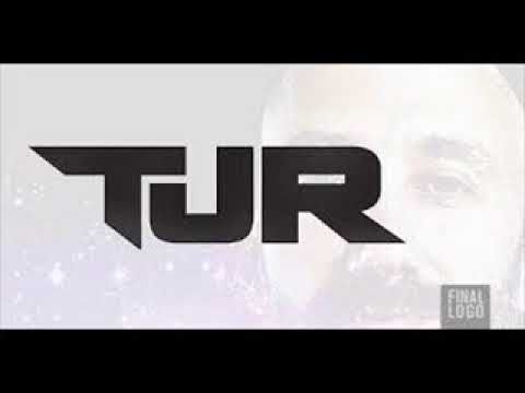 Higher state - TJR  - TONO