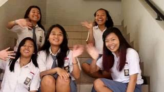 Video Teaser Catatan Akhir Sekolah SMAS St. BONAVENTURA MADIUN 2017 download MP3, 3GP, MP4, WEBM, AVI, FLV Desember 2017