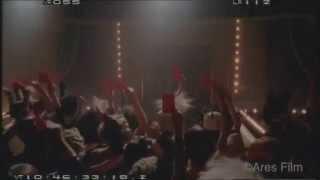 Garko/Valentino - scena di nudo integrale