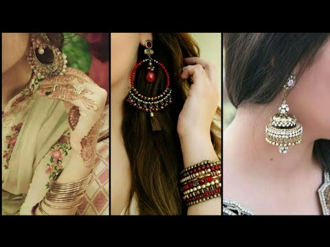 Best Hidden Face Poses Hidden Face Dp Dpz Hidden Face Earrings Dp Hidden Face Dp For Girls Whatsapp Youtube Discover recipes, home ideas, style inspiration and other ideas to try. best hidden face poses hidden face dp dpz hidden face earrings dp hidden face dp for girls whatsapp