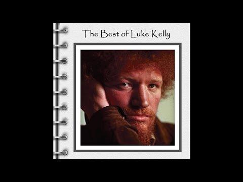 Luke Kelly  Song for Ireland Audio Stream